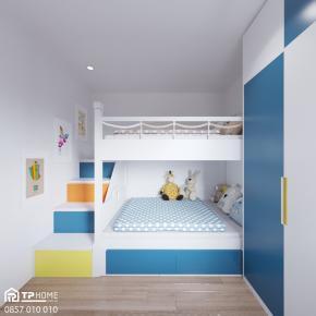 Phong cách Color Block